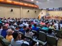 131ª Sessão Ordinária.