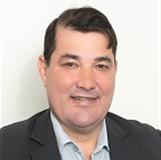 Andrezinho Carlesso