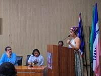 Câmara Municipal de Aracruz realiza 12ª Sessão Solene