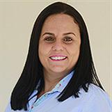 Adriana Guimarães