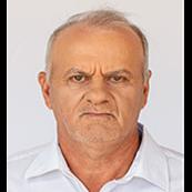 Artemio Rossoni