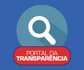 Portlet Transparência