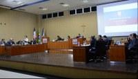 Câmara aprova repasse de mais de R$ 280 mil para instituições que cuidam de crianças, adolescentes e idosos de Aracruz