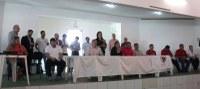 Câmara Municipal lançará Fórum para discutir qualidade da água e morte dos peixes nos rios de Aracruz