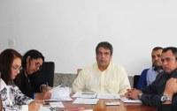 Comissão de Constituição discute propostas de recuperação do Rio Piraquê-Açu