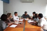 Comissão de Finanças discute projeto que institui programa municipal que ensina xadrez nas escolas