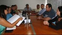 Comissão de Finanças emite parecer favorável a projeto que cria o Dia Municipal de Proteção Animal em Aracruz