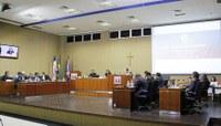 Vereadores comentam inclusão de Aracruz na área da Sudene