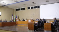 Vereadores criticam construção de presídio de segurança máxima em Aracruz