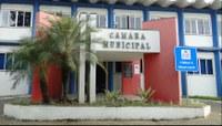 Vereadores de Aracruz promovem 6ª Sessão Extraordinária do ano