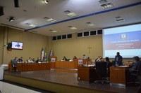 Vereadores rejeitam Projeto de Lei que reajusta IPTU em Aracruz