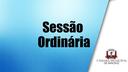 VEREADORES PROPÕE AÇÃO CONJUNTA NO MINISTÉRIO PÚBLICO CONTRA EMPRESAS DE TRANSPORTE PÚBLICO