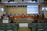 VEREADORES SE OPÕEM A RESTRIÇÕES AO FUNCIONAMENTO DO COMÉRCIO EM ARACRUZ